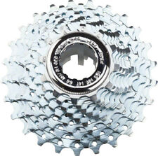 Campagnolo Veloce Cassette - 10 Speed 12-25t Silver