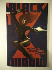 Black Widow #1 2020 Marvel Comics Awesome Take A Look At Pics Thank You!