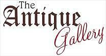 antiquewatch-gallery