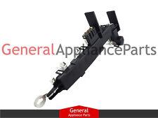 Washing Machine Door Lock Switch Fits GE General Electric # 1168668 AH1021459