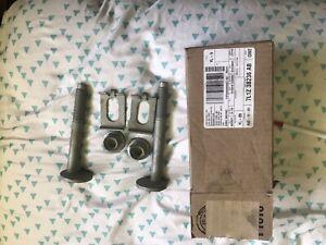 7l1z3b236ab Ford Adjust Cam Lower Control Arm