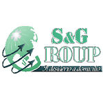 S-G-group