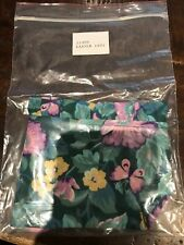Longaberger Liner - 1993 Small Easter - Nib - Free Shipping!