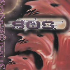 Stratovarius - S.O.S. MCD 1998 Power Metal