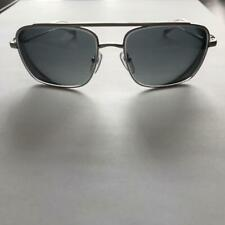 Chrome Hearts BANGOVER Sunglasses