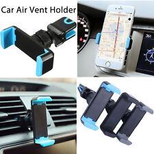 Handyhalterung Auto 360° Universal Handy KFZ Halterung Autohalterung Lüftung