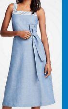 ANN TAYLOR  DRESS, 4,  New Arrival , New W/ $ 159.00 TAG.