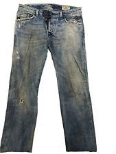 Jeans Diesel pour homme