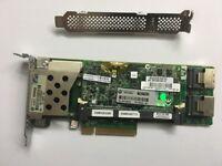 HP P410 512MB 462919-001 Smart Array SAS RAID Controller Card BBWC