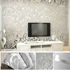 Wandtapeten aus PVC günstig kaufen | eBay