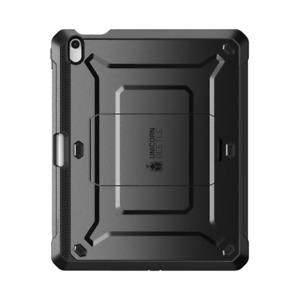 iPad Air 4 Case 10.9 in SUPCASE UBPRO Cover Screen Protector Kickstand Pen Slot