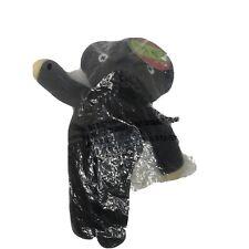 "Mr. Bean 10"" Plush Teddy Bear"