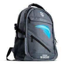 Backpack Gaming Krom Karry Movistar Riders Mochila e-sports Profesional Colegio