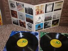 PINK FLOYD / A NICE PAIR / PIPER / SAUCERFULL / KILLER FIRST PSYCH LP'S FROM SYD