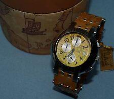 Orologio Alviero Martini Uomo PCH627/VU Watch