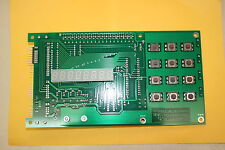 SEEBURG 1978-1984 mdls SMC1 SMC2 SMC3 100-79M replacement MCU module Plug & Play