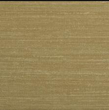 "Koroseal Vinyl Wallcovering Commercial 54""x30 yds Kashi Silkworm wallpaper"