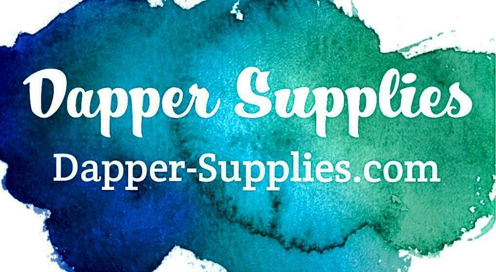 DAPPER SUPPLIES