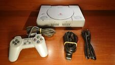 1335 Playstation 1 console SCPH-9002 PAL + accessories PS1