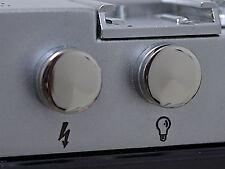Leica M3 TITANIUM Flash Sync, Plugs