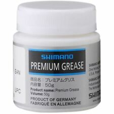 Shimano Premium Dura-Ace Grease 50 g tub