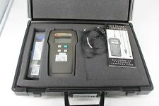 Alpha Eutechnics 4500/Sp230 Precision Temperature Verification Kit