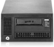 HPE AQ271A LTO5 FC External Ultrium5 Tape drive Fibre Channel (NEW)