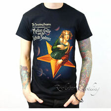The Smashing Pumpkins Mellon Collie and the Infinite Sadness T-Shirt S - XXL