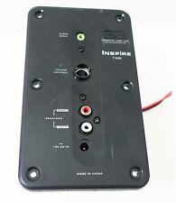 Creative Inspire T3000 Computer Speaker Amplifier ONLY!