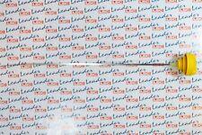 Renault Clio Laguna Megane Scenic Kangoo 1.9 Engine Oil Dipstick 8200901425 New