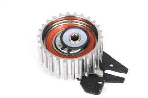 Genuine GM Tensioner 55580981