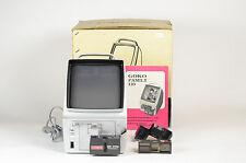 Goko Visore microfilm e dia 110  - Garanzia Tuttofoto.com