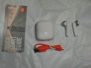 JBL TUNE 220TWS - tune 220 tune220True Wireless in-Ear Headphone - White
