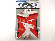 Factory Effex EVO 12 Graphics Honda XR 650 R XR650R 00 01 02 03 04 06 07 08 10