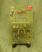 21st Century Toys Ultimate Soldier X-d DAK Afrika Korps Officer 1 18