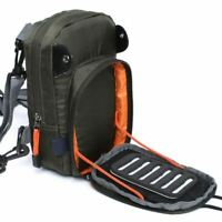 FFO Fly Fishing Chest Pack