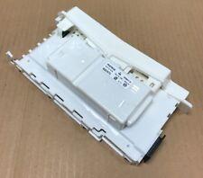Genuine Bosch Main PCB for Dishwasher S41T69N0UK/01 - 645422