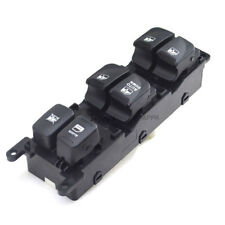 OEM Power Window Main Switch for Hyundai Accent 2007-2010