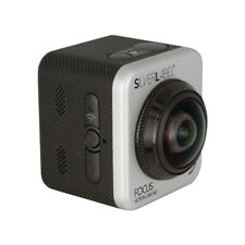Silverlabel Focus Action Cam 360 Ga0501
