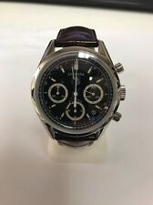 Tag Heuer Carrera Chronograph Stainless Steel Automatic 39mm CV2113-0.