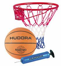 Hudora Basketball-Set Slam It