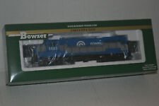 Bowser 23387 Conrail U25B  Locomitive Ho Scale