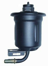 Power Train Components PG8207 Fuel Filter