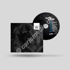 CD: DMMK - DEIN HERZ IN MIR - Die Musik meiner Kirche - Deutscher Lobpreis *NEU*