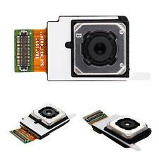 Samsung S7 SM-G930F Haupt Rück Back Hintere Hinten Camera Kamera Linse 12MP