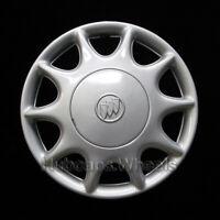 Buick Century 2004-2005 Hubcap - Genuine Factory Original OEM 1148b Wheel Cover