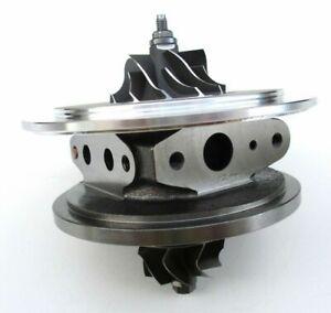 Turbocharger Cartridge Toyota RAV4 Previa 2.0 D-4D 85Kw 17201-27030 17201-27040