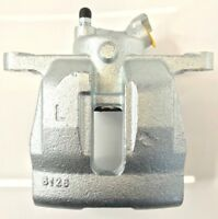 FITS LAND ROVER DISCOVERY 3 4 RANGE ROVER SPORT REAR LEFT BRAKE CALIPER LR010575