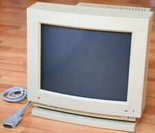 APPLE MACINTOSH COLOR DISPLAY Model M1212