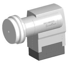 Kathrein KEL 440 Euroline Quattro LNB geeignet für Anlagen mit 40mm-LNB-Aufnahme